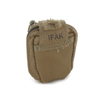 IFAK Pouch (Coyote)