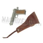 Colt 45 w/ holster