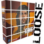 Ernesto Che Guevara (1928-1967)