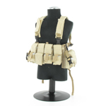 Chest Rig LBT 1961A