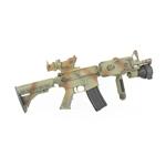 Mk18 carbine Mod O CQBR