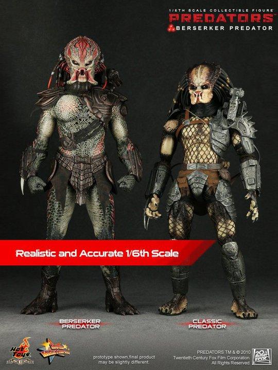 super-predator-vs-classic-predator
