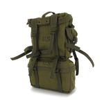 M1944 Pack