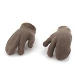 Gloves Ranger