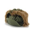 M1951 Winter Pile Cap