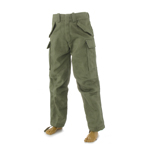 Pantalon modèle 51