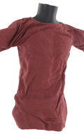 Roman Centurion Tunic (Red)