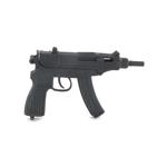 Pistolet mitrailleur Sa vz.61 Scorpion (Noir)