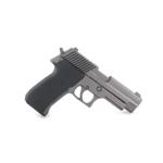 SIG Sauer P226 Handgun (Grey)