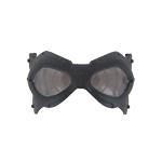 Glasses (Black)