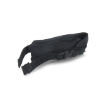 Silencer Pouch (Black)