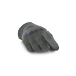 Gloved Mechanix Right Hand (OD)