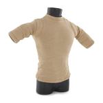 Shirt (Tan)