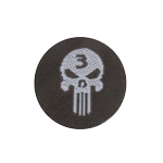 Punisher 3 Patch