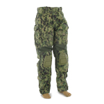US Navy Crye Gen 2 Pants (AOR2)