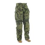 US Navy Cry Gen 2 Pants (AOR2)