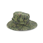 Boonie Hat (AOR2)