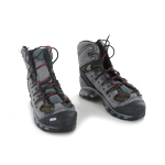 Quest 4D GTX Shoes (Grey)