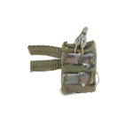 Assault Rifle Magazine Pouch (Multicam)