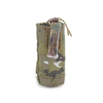 Housse radio AVS MBITR (Multicam)