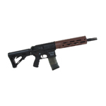 Fusil d'assaut HK 416 D (Marron)