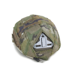 Fast Ops Core Helmet with Cover (Multicam)