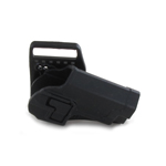 Kydex P220 Holster (Black)