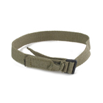Ops Equipment Belt (Coyote)