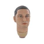 Eminem Headsculpt