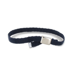 Belt (Blue)