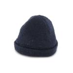 Bonnet (Blue)