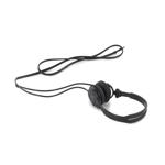 Headset (Black)