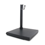 Display stand modulable (Noir)