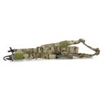 Bretelle d'armes (AOR1)