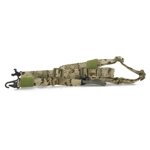 Rifle Sling (AOR1)