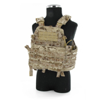 Aor1 Gen 3 6094 plate carrier