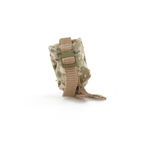 Aor1 Single frag grenade pouch