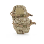 Aor1 Modular assault pack