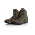 Breeze GTX boots