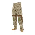 Pantalon de combat AOR1 Crye Precision Gen 2