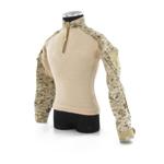 AOR1 Crye Precision Gen 2 combat shirt