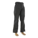Pants (Gray)