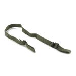 Rifle Sling (OD)