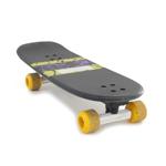 Skateboard (Black)