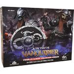 Viking Vanquisher - Valhalla Suite Pack