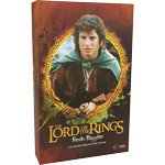 Lord Of The Rings - Frodo Baggins (Slim Version)