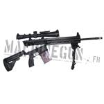 HK 417