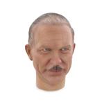 Headsculpt Heinz Wilhelm Guderian