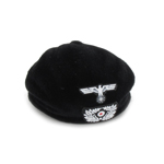 Panzer Padded Crash Beret