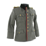 General Officer Jacket